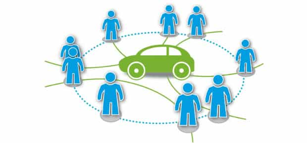 green-move-car-sharing-a