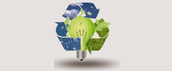 Cogenerazione pulita: una guida gratuita scaricabile
