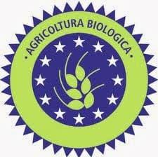 Definizione e principi dell'agricoltura biologica