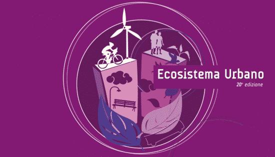 Ecosistema Urbano. La fotografia di Legambiente delle città italiane. Focus sulle rinnovabili.