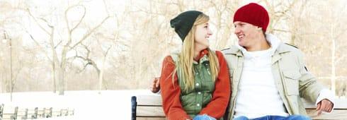San Valentino romantico: borghi, castelli e atmosfere da fiaba nel cuore… dell'Italia!