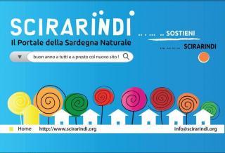 ASSOCIAZIONE SCIRARINDI - E' aperta la campagna di adesione per il 2014