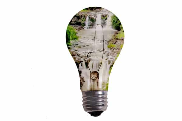 2014: prorogate le detrazioni fiscali per efficientamento energetico e ristrutturazioni. Ecco i particolari