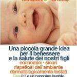 Lecce: inaugurazione mostra Edilismi per Mustintime