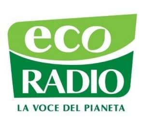 Le eco-fatiche su Ecoradio