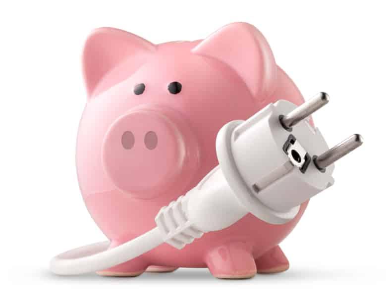 Risparmiare sul riscaldamento: idee per tagliare i consumi energetici