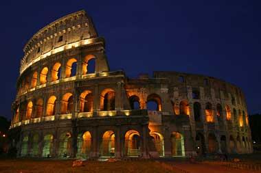 Febbraio a caccia di capolavori, le più belle mostre d'arte nelle città italiane