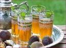 Tradizioni marocchine: tè alla menta e ospitalità