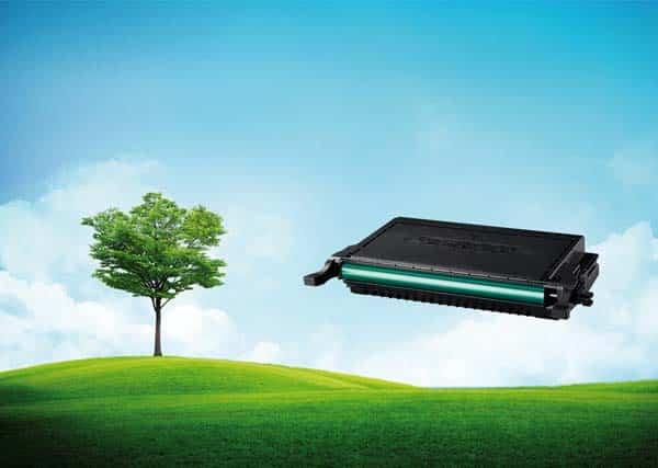 Rigenerazione, l'Alternativa Sostenibile all'Usa e Getta - BioNotizie.com