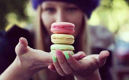 Un viaggio gastronomico alla scoperta dei dolci della tradizione italiana - BioNotizie.com