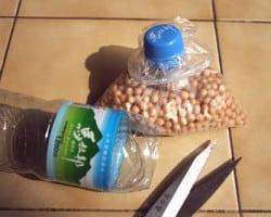 plastic-bottle-cap-on-bag (1)