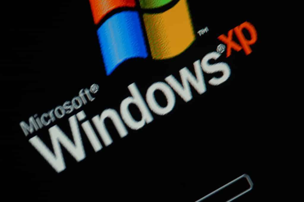 Addio di Windows XP: Milioni di Computer Diventeranno Rifiuto ?
