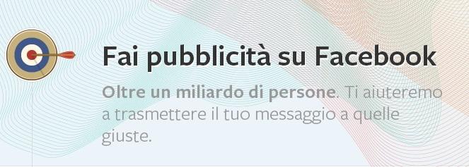 facebookpubblicita.