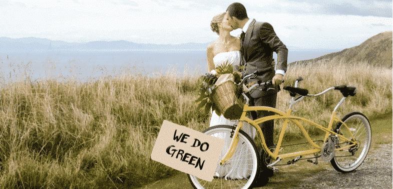Stazioni ecologiche ed aziende di riciclaggio: fanne la tua professione!