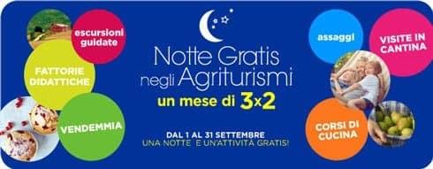 Ad Ascoli Piceno dal 24 Aprile al 1° Maggio 2013 torna Fritto Misto