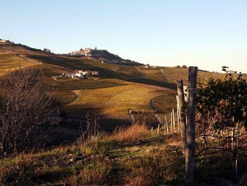 Scatta & Viaggia! Parti con il concorso fotografico di Agriturismi.it