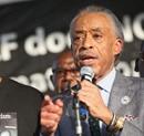 Afroamericano ucciso nel Missouri: imposta la Guardia Nazionale