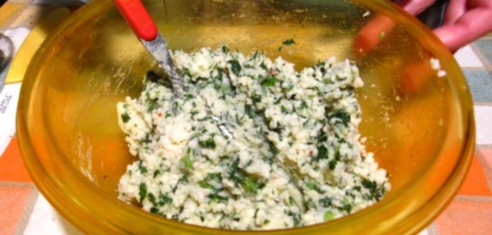 polpette-di-miglio-ricette-vegan-6