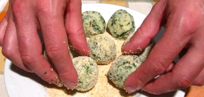 polpette-di-miglio-ricette-vegan-7
