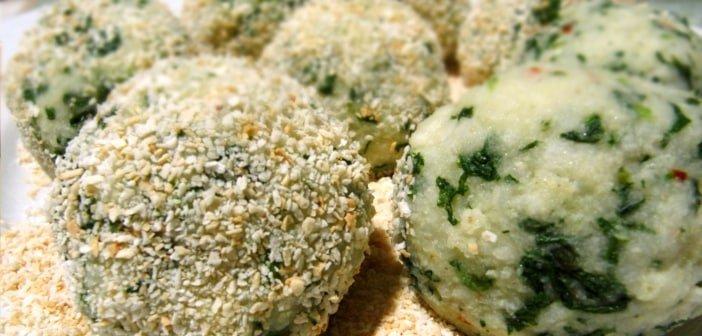 polpette-di-miglio-ricette-vegan-8