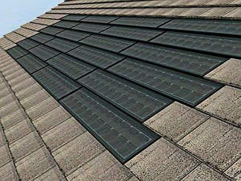 Pannelli solari - L'inizio di una migliore stile di vita