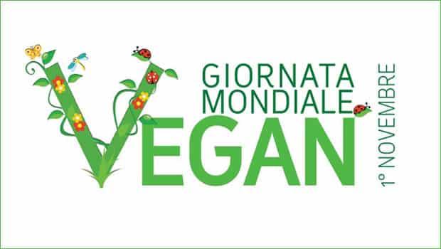 Giornata mondiale vegan 2014, il 1° novembre non mettiamo carni a tavola