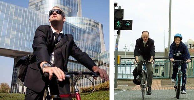 bici-lavoro-b