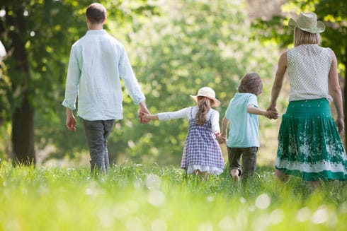 Profumi e sapori d'autunno… in agriturismo!