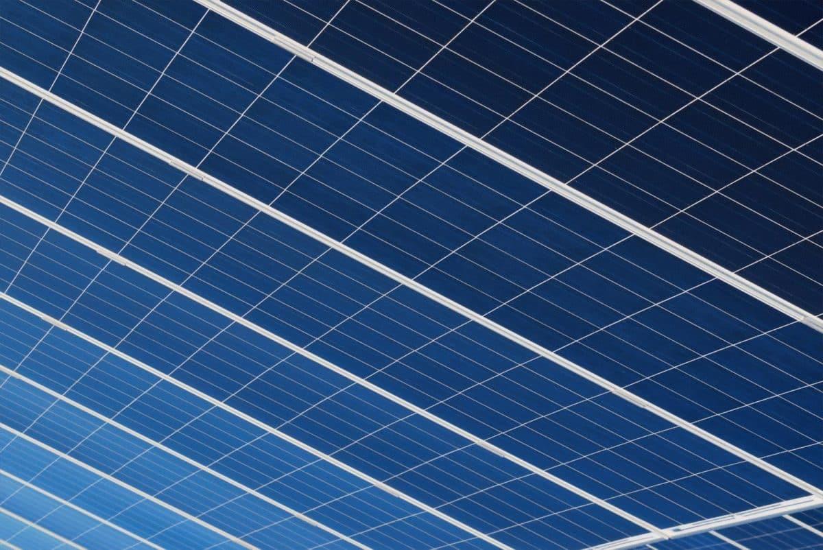 proprio come trovare la strategia Per rimuovere solarpanel costo