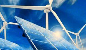 Diventare esperto in energie rinnovabili: i corsi più validi