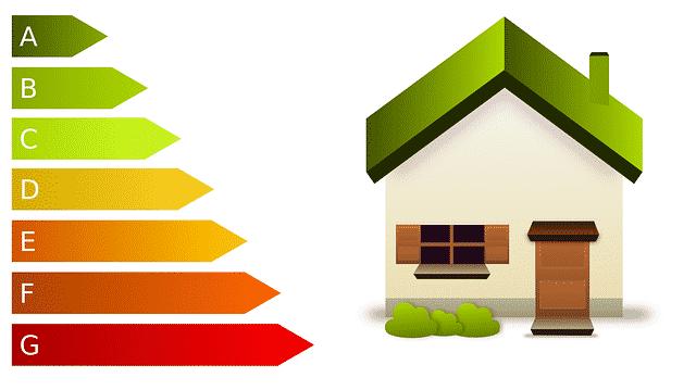 Energia, le tariffe web convengono ma non a tutti
