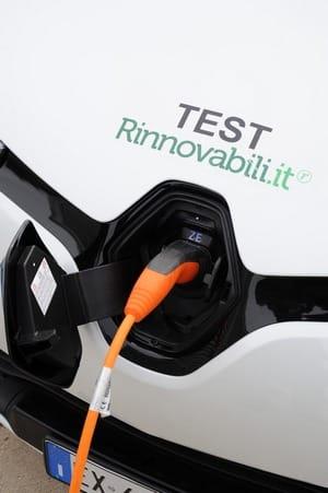Obiettivo 2.0, Nasce il periodico per gli Ingegneri firmato Rinnovabili.it