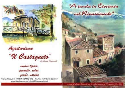 Domani iniziano a Castellaneta i festeggiamenti per la Memoria di San Biagio