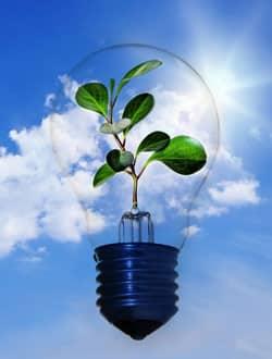 Energia elettrica: con le tariffe biorarie si può risparmiare