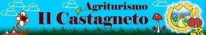 """Agriturismo """"Il Castagneto"""" - Frosinone"""
