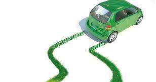 Assicurazioni auto e car sharing: vantaggi e cambiamenti
