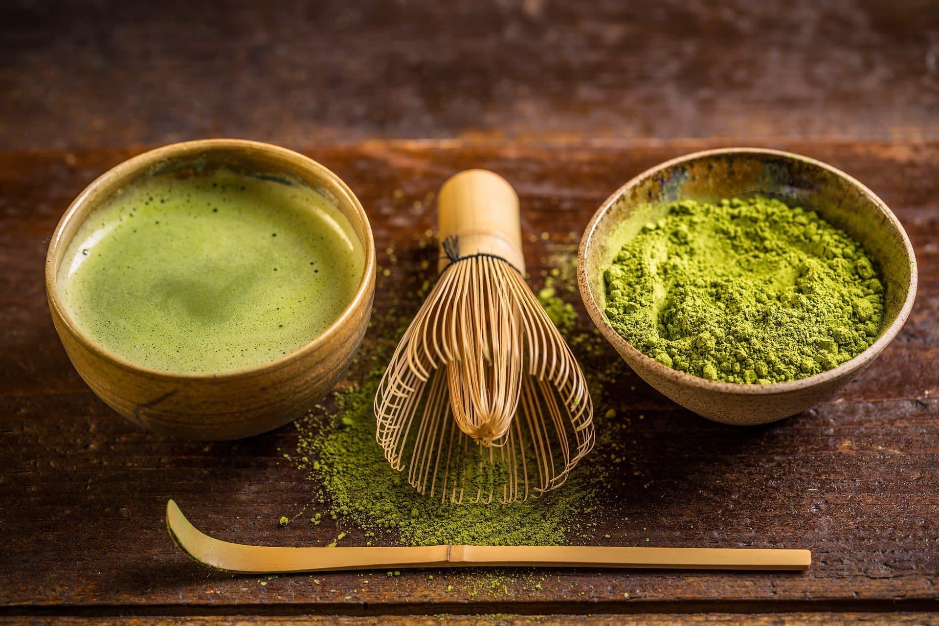 the verde - per dimagrire e stare bene