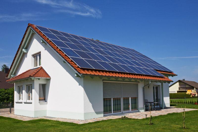 Fotovoltaico: notizie e informazioni utili