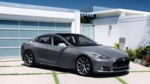 Auto elettrica, un successo oltre le aspettative