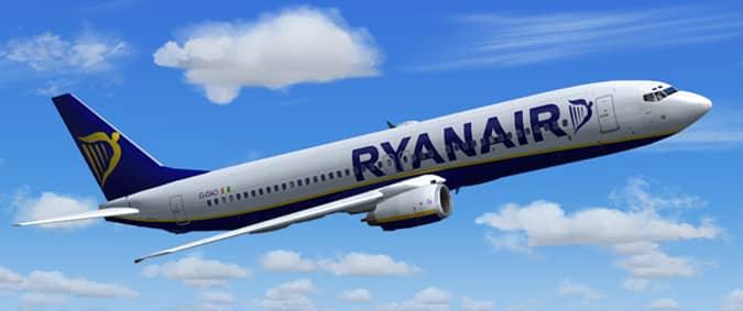Orecchie tappate in aereo: i rimedi efficaci per evitare o risolvere il disturbo