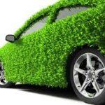 Vademecum ecosostenibile: come risparmiare in modalità green