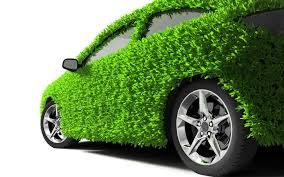 Assicurazioni online green: con l'auto elettrica si può