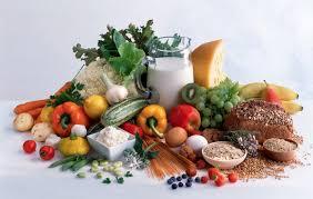 L' alimentazione giusta per essere in forma ad un party