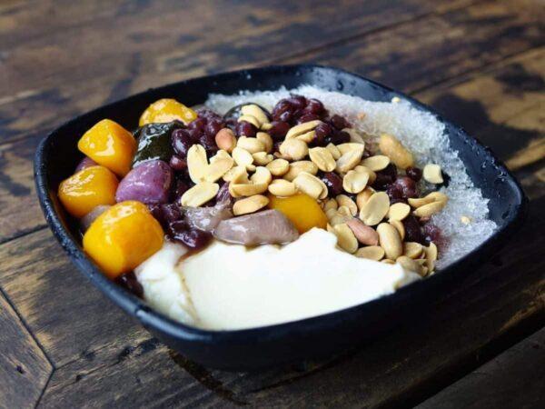 La cultura del cibo: Viaggio gastronomico nello Sri Lanka - BioNotizie.com