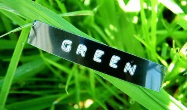 Pubblicità ed ecosostenibilità: quando la stampa è green - BioNotizie.com