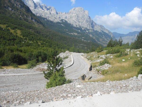 Vacanze in Albania in bicicletta - BioNotizie.com
