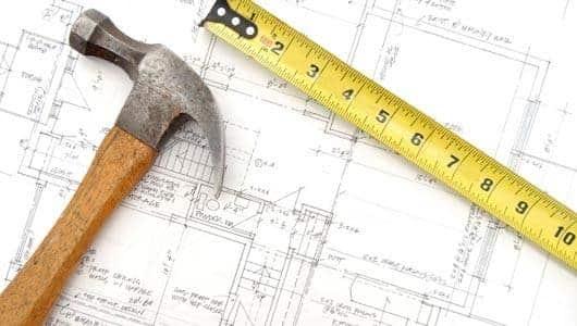 Ottenere un mutuo per ristrutturare la propria casa - BioNotizie.com