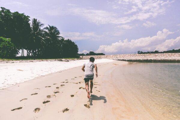 Rimettersi in forma per l'estate: alcuni consigli preziosi