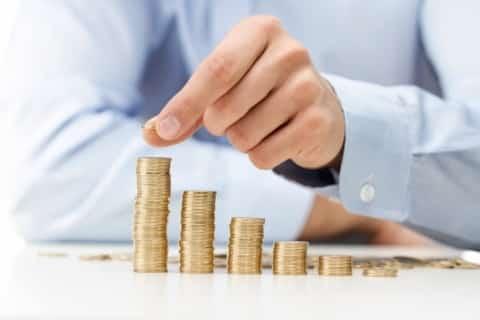 Detrazioni fiscali per la ristrutturazione del bagno