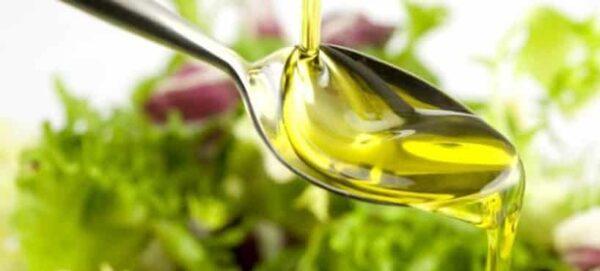 Quali caratteristiche deve avere l'Olio extra vergine per essere definito biologico?